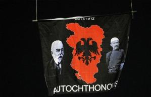 Velika-Albanija-zastava-620x400